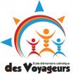 École élémentaire catholique des Voyageurs